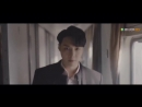 [VIDEO] 180823 Lay @ The Sea of Sand BTS
