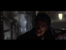 Патруль времени 1994 /Полицейский во времени / Timecop. Фантастика, боевик