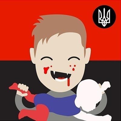 Ігор Мітров