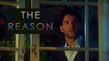 Lucifer & Chloe // The Reason