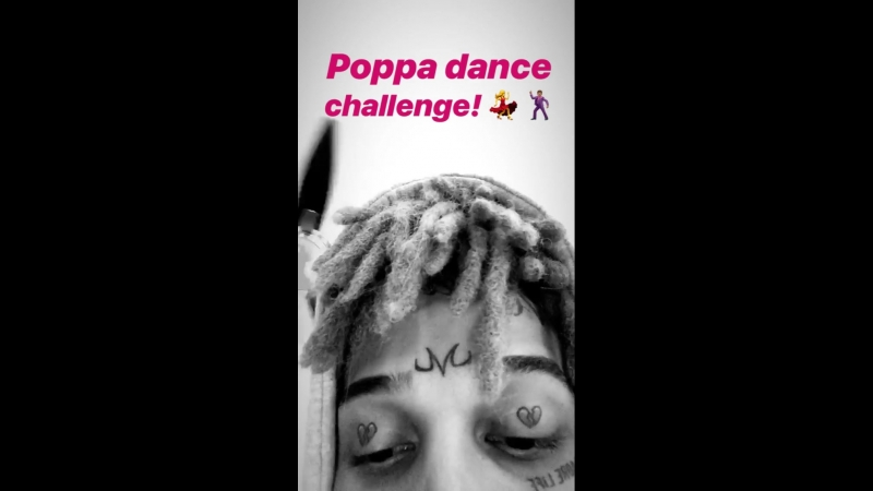 Kid Buu Challenge