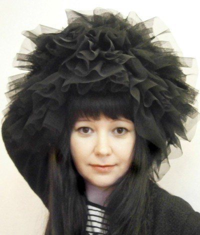 Светлана Устинова, 31 декабря , Санкт-Петербург, id68461172