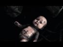 DEATH STRANDING Trailer 4K - Mads Mikkelsen_Guillermo del Toro (The Game Awards