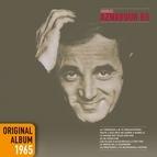 Charles Aznavour альбом Aznavour 65