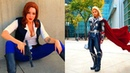 Most Brilliant Gender Bend Cosplays Ever 「funny pictures 」