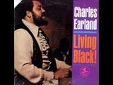 Charles Earland - Milestones