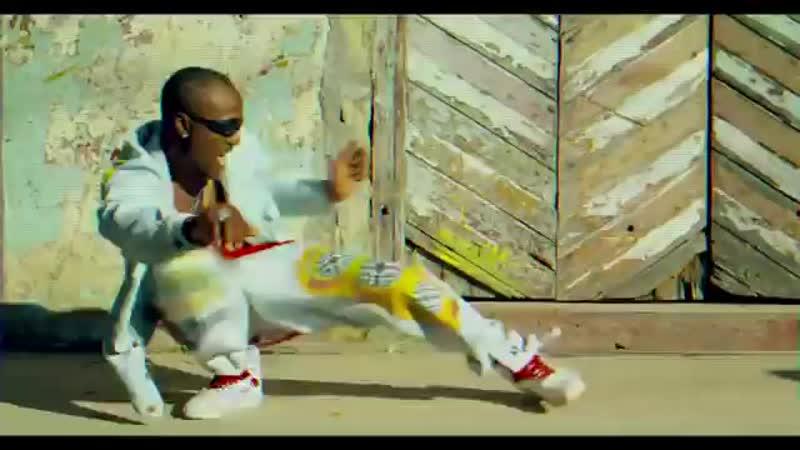 Luizor EIM - Boom Dara (Martire N Martik C.mp4