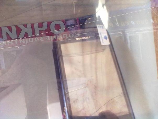 продажа телефонов ижевск б/у