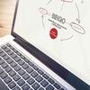 Сайты и блоги для сетевиков, млм, бизнесменов