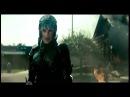 Человек из Стали - 3 отрывок из фильма / Man of Steel - Official Clip 3 HD 2013