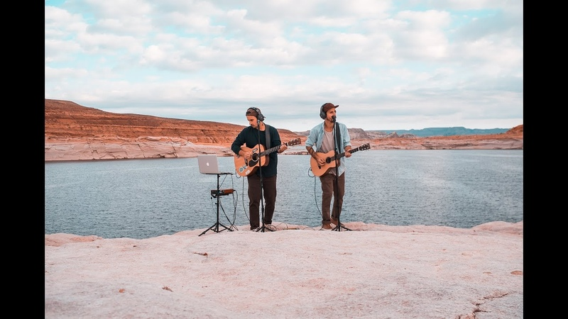 Stand By Me Live At Lake Powell Endless Summer