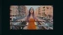 Steve Aoki x MARNIK - Bella Ciao [Official Music Video]