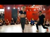 Sade - No Ordinary Love - Choreography by Yanis Marshall