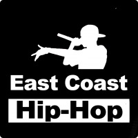 East Coast Hip-Hop | ВКонтакте
