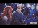 Clary Sebastian 2x17