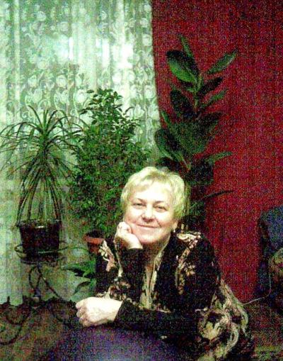 Токарева Нелля, 27 мая 1994, Санкт-Петербург, id204243523