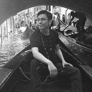 Kan R. Gao