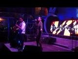 Elvira Ragazza &amp Mr.Nuts (David Guetta cover)