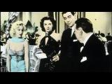 «Джентльмены предпочитают блондинок» (1953): Трейлер (русский язык) / http://www.kinopoisk.ru/film/11662/
