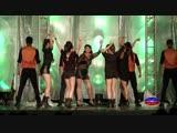 GINA T. - Medley Greatest Hits (Live 2014)