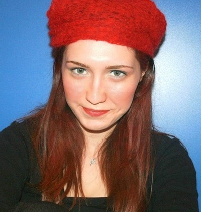 Ebruska Nabieva, 16 декабря 1991, Донецк, id219194599