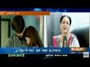 16-6-18- Shakti - Harman apologises to Saumya,Preeto happy !