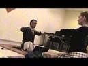 7. Контроль дыхания, эмоций и чувств. Фурдак С. (01.03.2013)