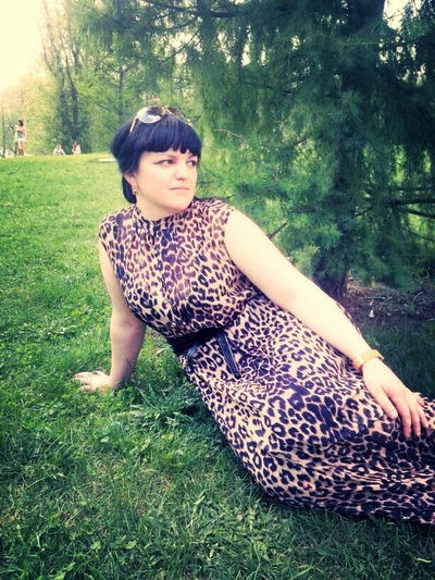 Татьяна Романова, 7 декабря 1997, Обнинск, id210574607