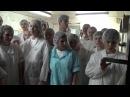 Экскурсия в Лачи пекарня) 30 06 2013