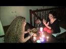 Sürpriz Evlenme Teklifi / Falcı (Sürprizya)