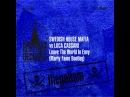 Swedish House Mafia vs Luca Cassani - Leave The World In Envy (Marty Fame Bootleg)