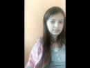 Юлия Сех - Live