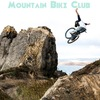 Mountain Bike Club