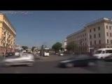 Беларусь.Запрещено к показу на российском ТВ.