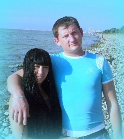 Александр Шмелев, 1 июня 1989, Самара, id24960323