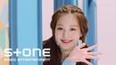 IZ*ONE (아이즈원) Concept Trailer : What IZ your color?