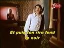 Salvatore Adamo - La nuit (La noche)