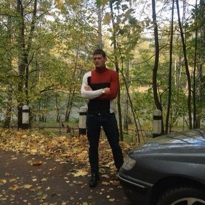 Юрий Пыжик, 1 декабря , Минск, id37269062