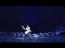 2018 Joffrey Ballet, Swan Lake, Джоффри Балет, Лебединое озеро, трейлер trailer 4