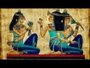 1 HOURS Ancient Egyptian Music Meditation Background Beautiful Mix Soothing Music