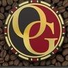 ORGANO GOLD - любители кофе+бизнес.Воронеж.