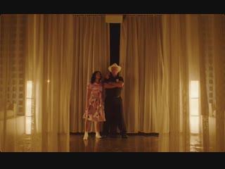 Премьера клипа! The Chainsmokers - Side Effects (ft. feat Emily Warren)