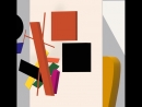 Malevich.mp4