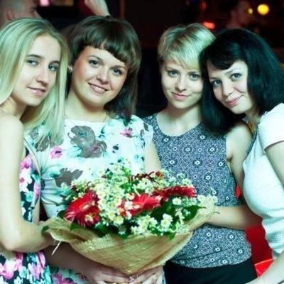 Юлия Шибайло, 4 июня , Минск, id153979740