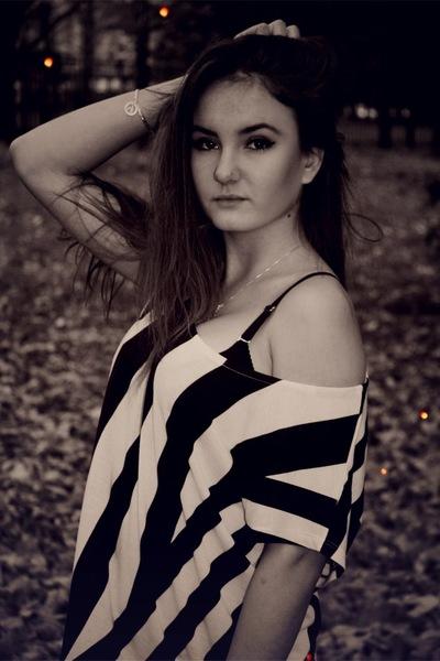 Валерия Королёва, 25 июня , Москва, id143238386
