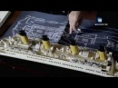 Погода изменившая ход истории Гибель Титаника HD