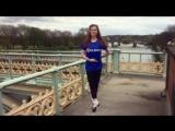 Catherine Conway - Scoil Rince Ceim Oir | Ирландские танцы