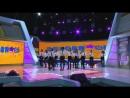 JKT48 - UZA (SELEBRASI 2018.06.26)