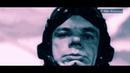 Ретро 70 е - ВИА Самоцветы - Там за облаками (клип)