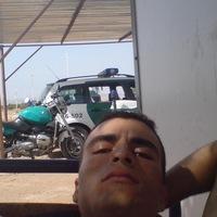 Mhamed Amari